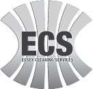 Essex Cleaning Services